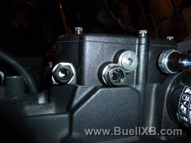 problème pompe à huile 6429_20100530210115_L