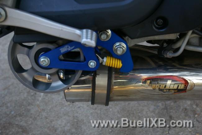http://www.buellxb.com/buell_images/6445_20121201092411_L.jpg