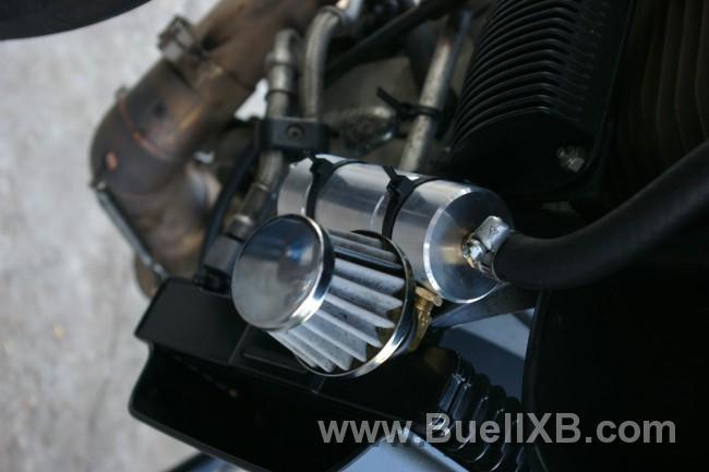 http://www.buellxb.com/buell_images/6445_20121201092531_L.jpg
