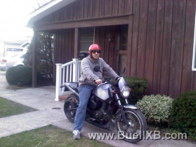http://www.buellxb.com/buell_images/6599_20120405001209_L.jpg