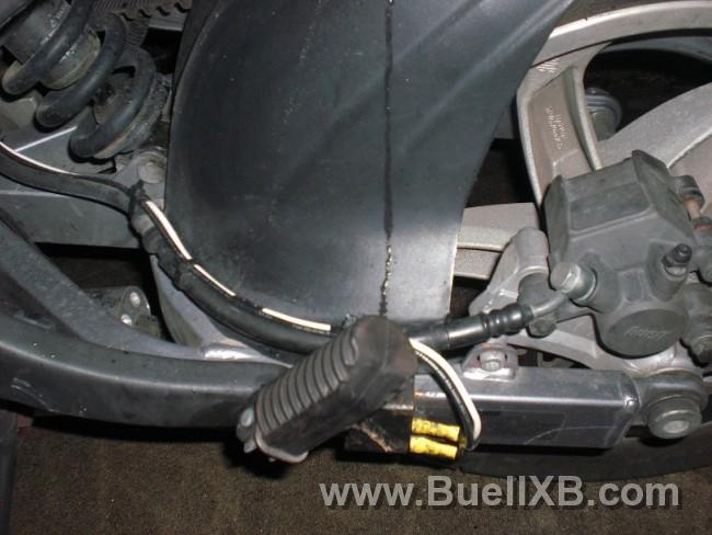 2002 buell blast wiring diagram 2002 buell blast