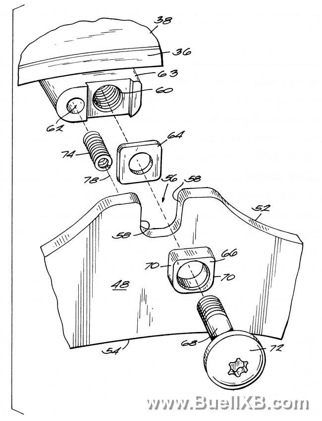 Disque type EBR  - Page 6 7525_20110131101236_L