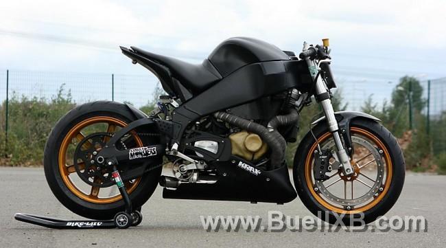 http://www.buellxb.com/buell_images/7732_20121117032422_L.jpg