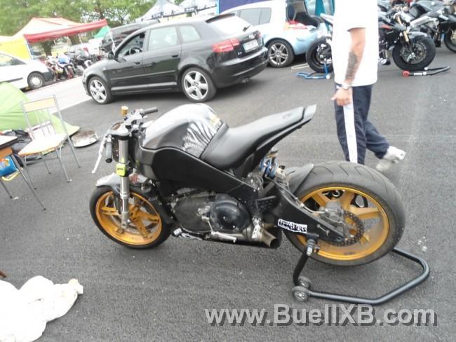 http://www.buellxb.com/buell_images/7732_20121118101640_L.jpg