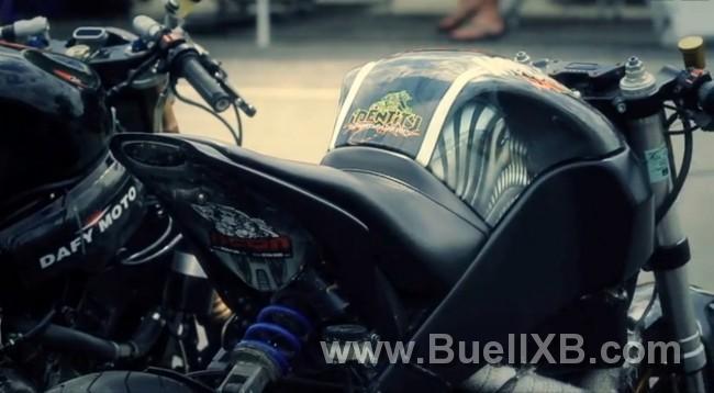 http://www.buellxb.com/buell_images/7732_20121118101819_L.jpg