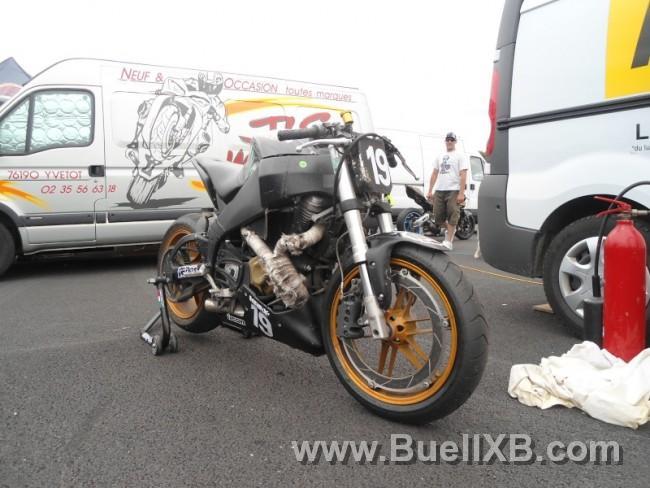 http://www.buellxb.com/buell_images/7732_20121118101903_L.jpg