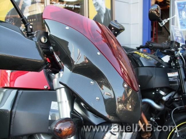 http://www.buellxb.com/buell_images/8475_20121017102359_L.jpg
