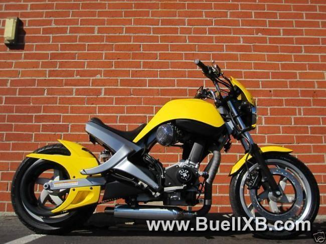 1125r Full Fairing Kit | hobbiesxstyle
