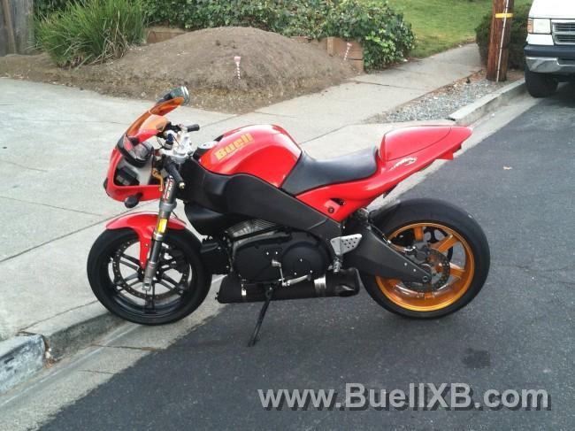 http://www.buellxb.com/buell_images/8854_20121015132319_L.jpg