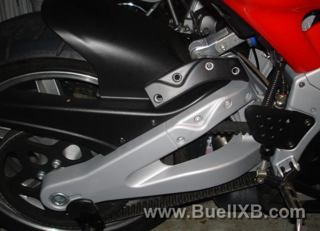 http://www.buellxb.com/buell_images/8854_20121121114537_L.jpg
