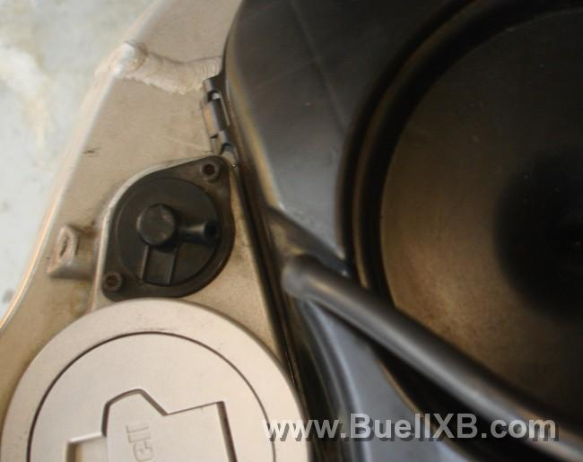 8854_20130311121956_L how to remove your xbr motor  at gsmportal.co