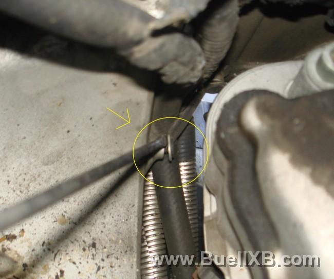 8854_20130311135624_L how to remove your xbr motor  at gsmportal.co