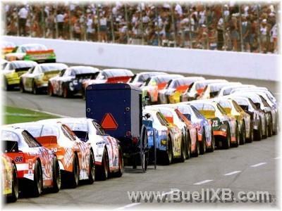 http://www.buellxb.com/buell_images/8903_20121122003634_L.jpg