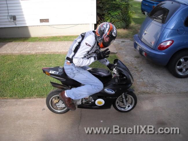 http://www.buellxb.com/buell_images/9095_20111111124131_L.jpg