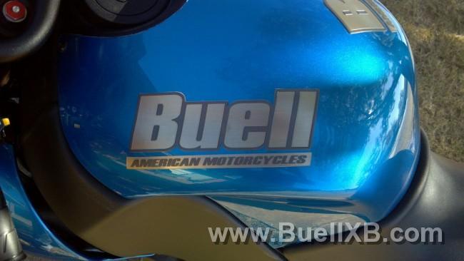 http://www.buellxb.com/buell_images/9407_20111116062437_L.jpg