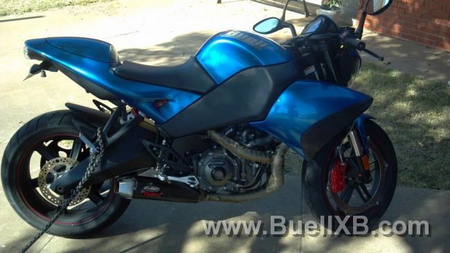 http://www.buellxb.com/buell_images/9407_20111116062502_L.jpg