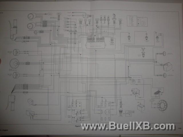 x1 wiring diagram 2000 x1 keeps blowing the ignition fuse need help hope these help the text is tiny