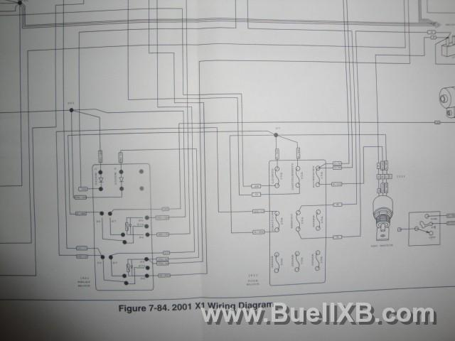 9817_20120403092805_L 2000 x1 keeps blowing the ignition fuse need help!!! buell firebolt wiring diagram at alyssarenee.co