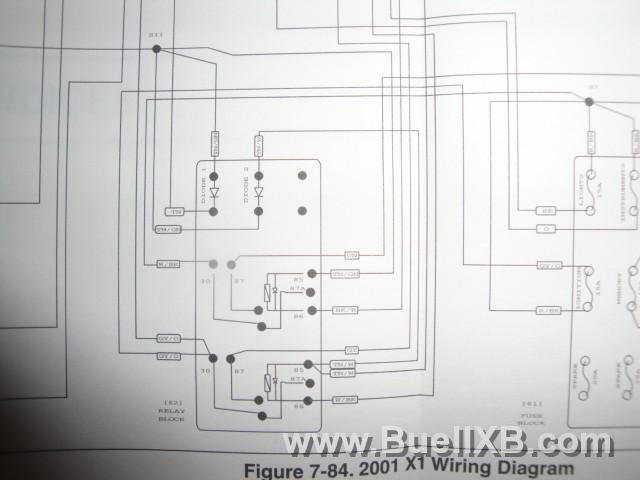 9817_20120403092918_L 2000 x1 keeps blowing the ignition fuse need help!!! buell firebolt wiring diagram at alyssarenee.co