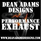 KEDA Design